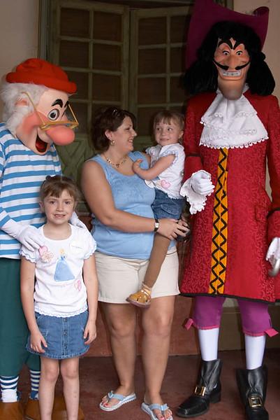 Disney-023.jpg