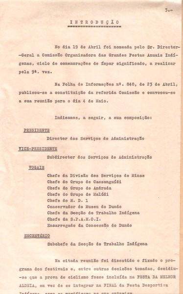 1958 - 3.jpg