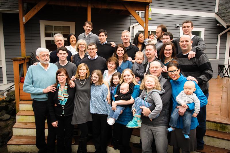 048February 14, 2016_Keyser_Family.jpg