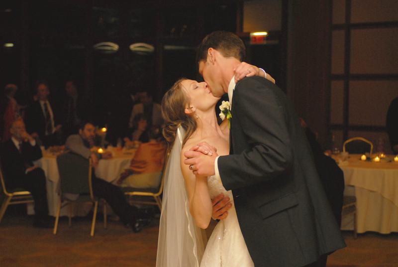 BeVier Wedding 620.jpg