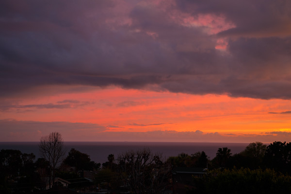 February 27 - Pacific Sunset.jpg