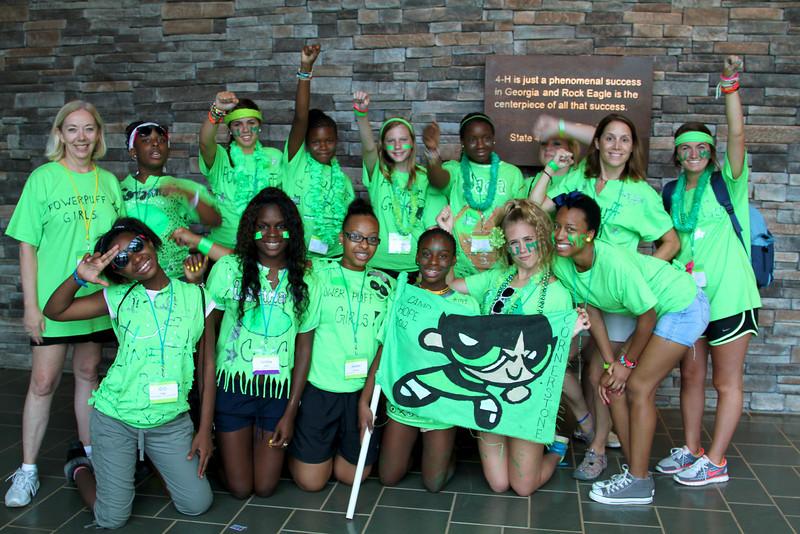 Lime Powerpuff Girls Cornerstone.jpg