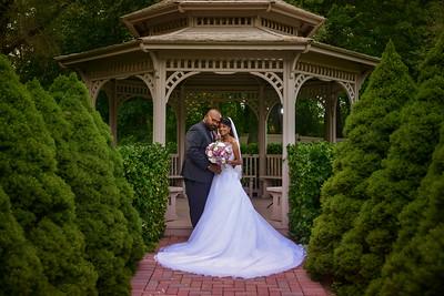 Tanya & Rishi's Wedding