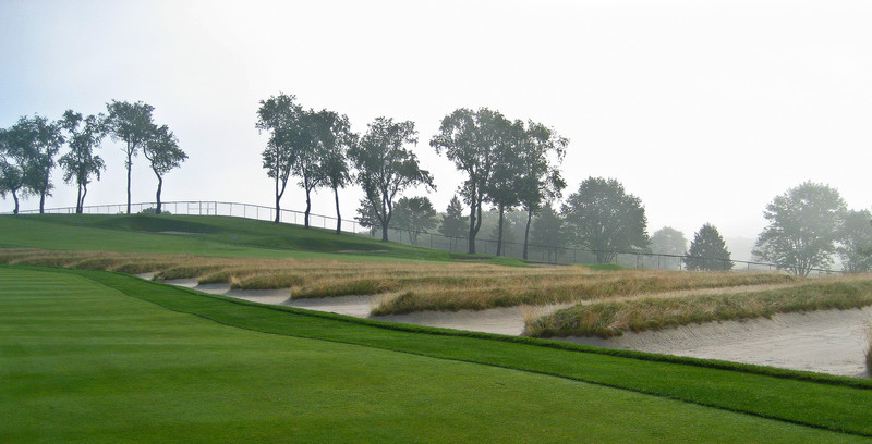 Oakmont-5-Edit.jpg