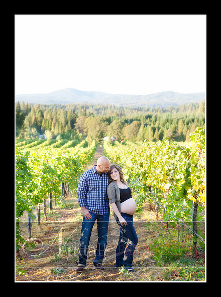 Char Maternity-035.jpg