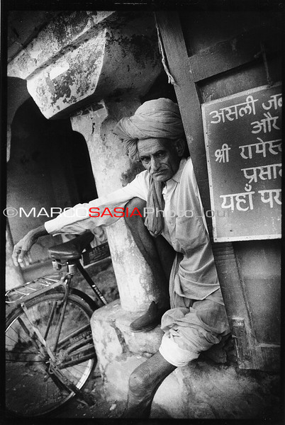 india175.jpg