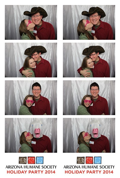 PhxPhotoBooths_Prints_009.jpg