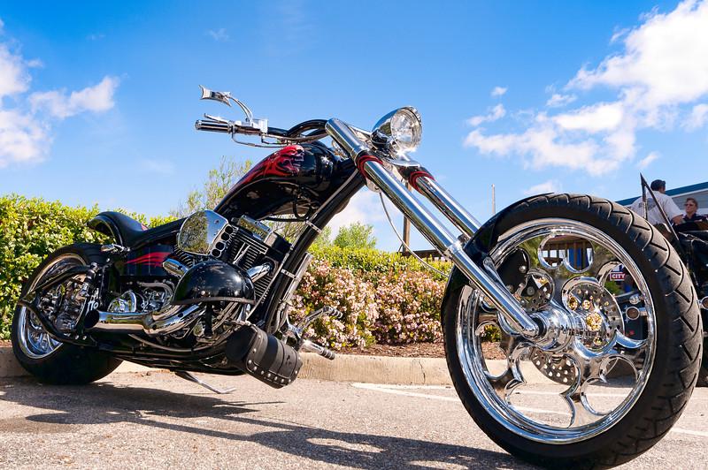 2012 Ride For Jeanette-20.jpg