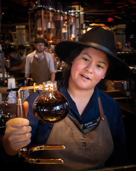 262 (9-27-19) Super coffe Brew-1.jpg