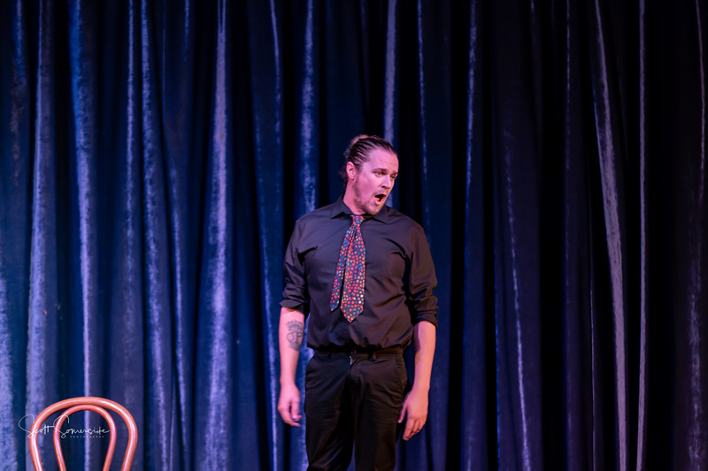 St_Annes_Musical_Productions_2019_152.jpg
