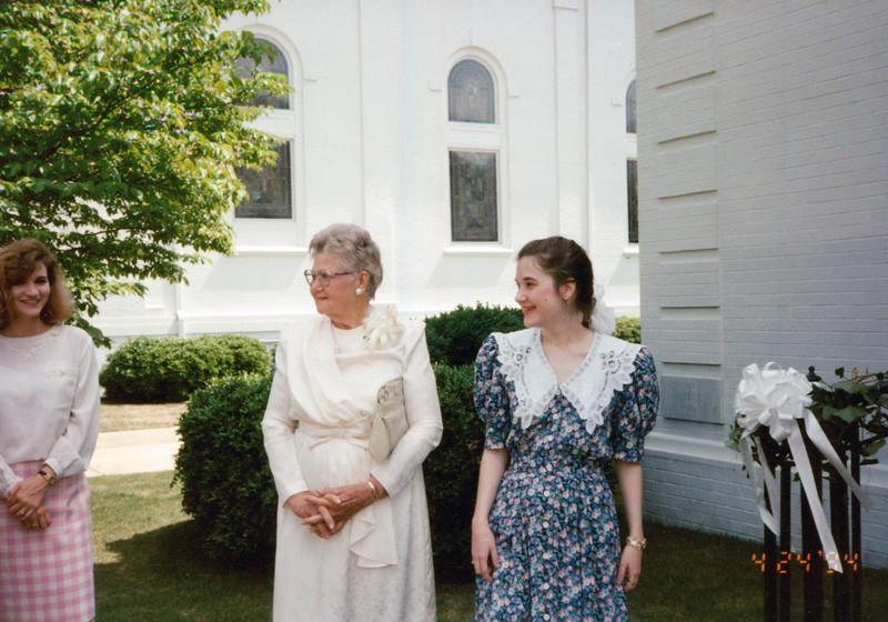 1994 Whitman Wedding-129.jpg