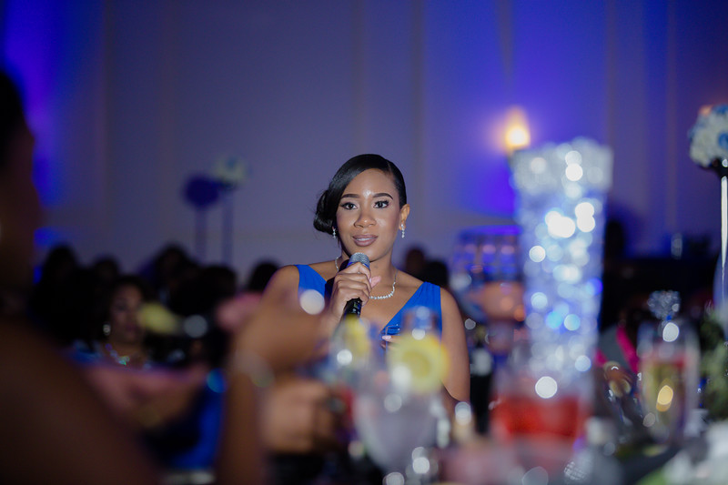 Darcel+Nik Wedding-469.jpg