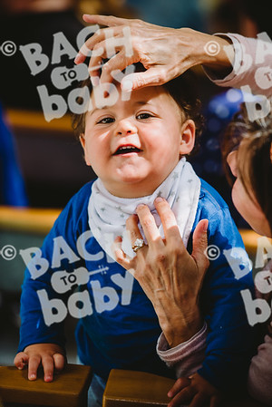 © Bach to Baby 2018_Alejandro Tamagno_Epsom_2018-05-04 021.jpg