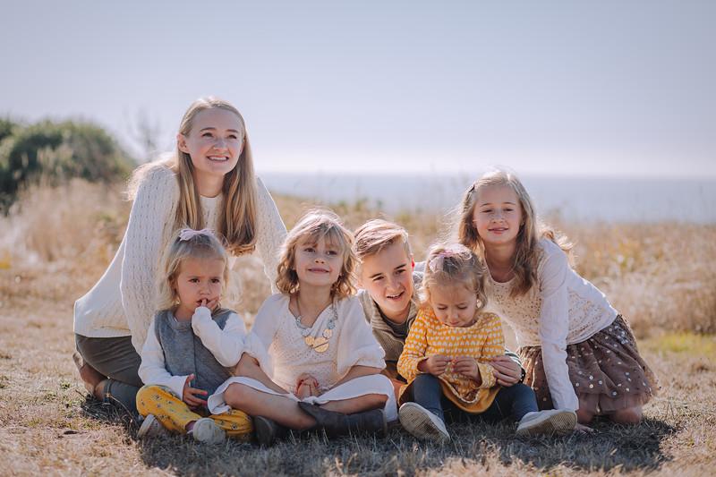 Langworthy Family 2019-266.jpg
