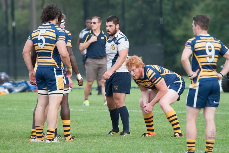 2015 Michigan Rugby vs. Humber 158.jpg