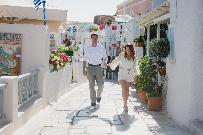 santorini-vacation-photosession-lifestyle-love-story-travel-001.jpg
