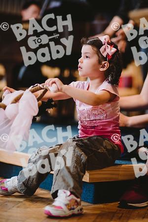 © Bach to Baby 2018_Alejandro Tamagno_Balham_2018-08-18 026.jpg