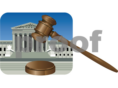 shooting-of-texas-judge-reveals-gaps-in-threats-against-court-system