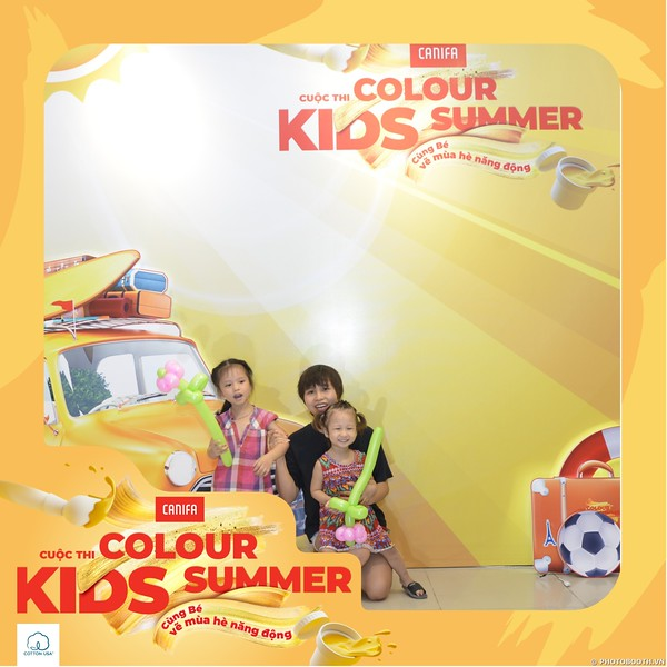 Day2-Canifa-coulour-kids-summer-activatoin-instant-print-photobooth-Aeon-Mall-Long-Bien-in-anh-lay-ngay-tai-Ha-Noi-PHotobooth-Hanoi-WefieBox-Photobooth-Vietnam-_20.jpg