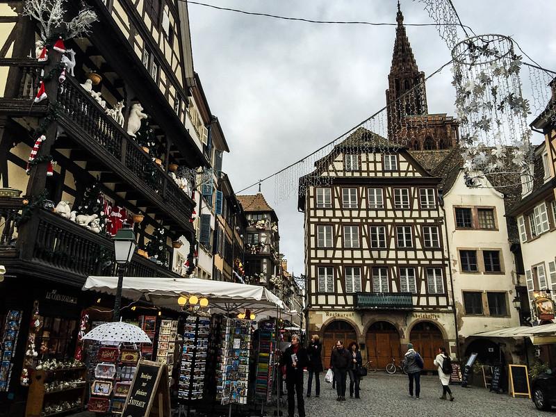 Strasbourg-20.jpg