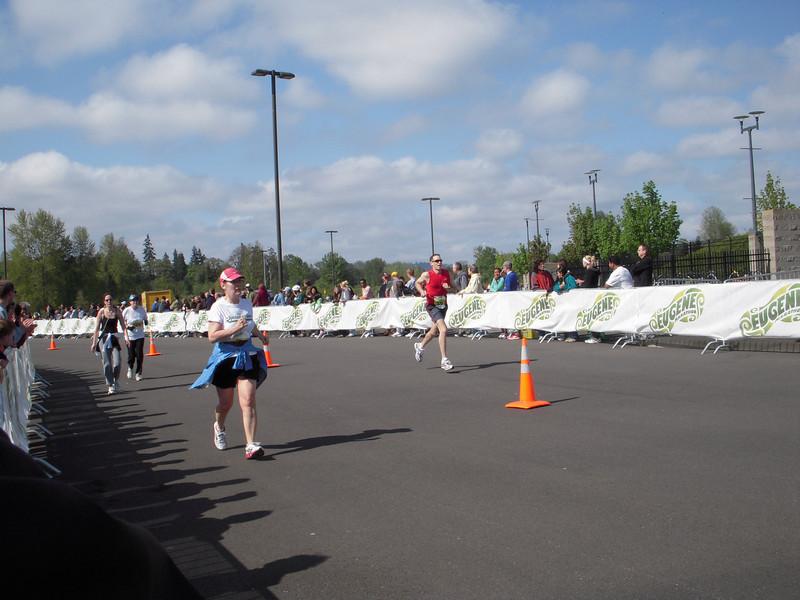 Eugene Marathon 2008 001.JPG