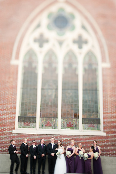20130105-wed-party-178.jpg