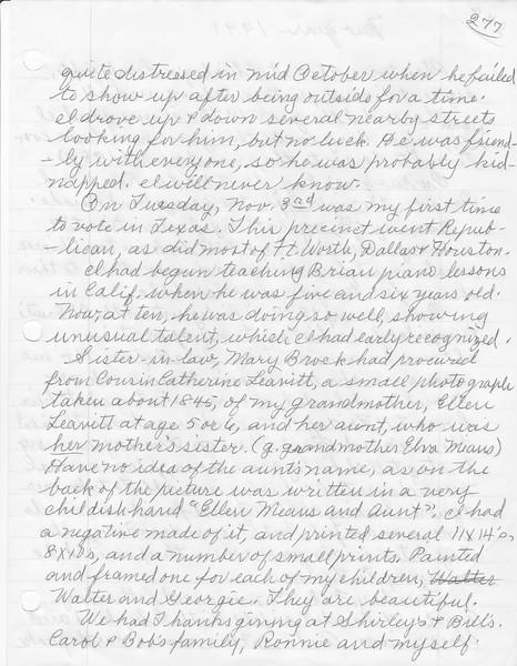 Marie McGiboney's family history_0277.jpg