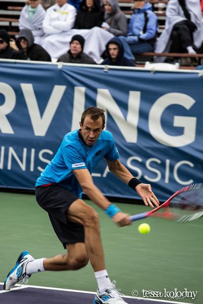 Finals Singles Rosol Action Shots-3331.jpg