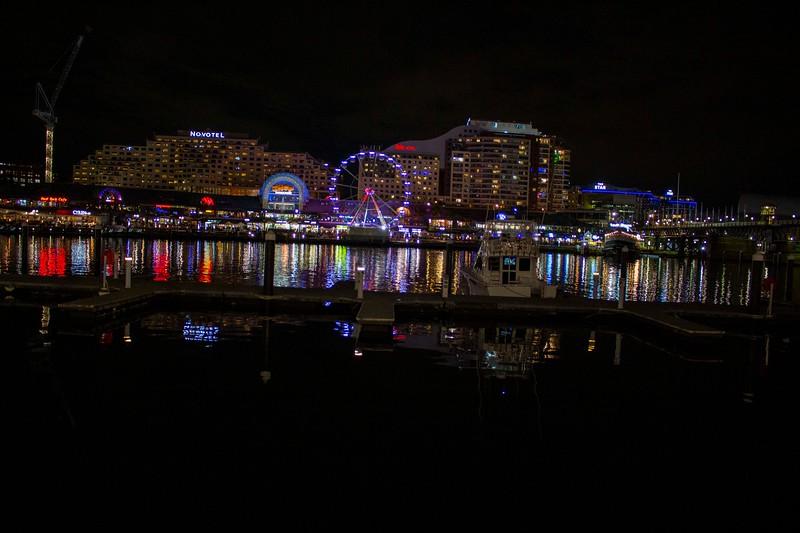 Australia_22.jpg