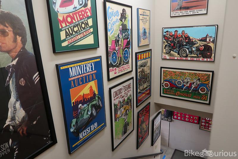 Moto Talbott - Posters.jpg