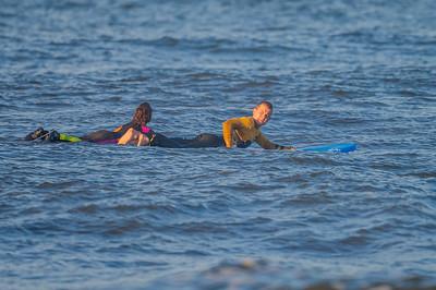 Skudin Surf  LB Catholic Surf Team  5-27-21