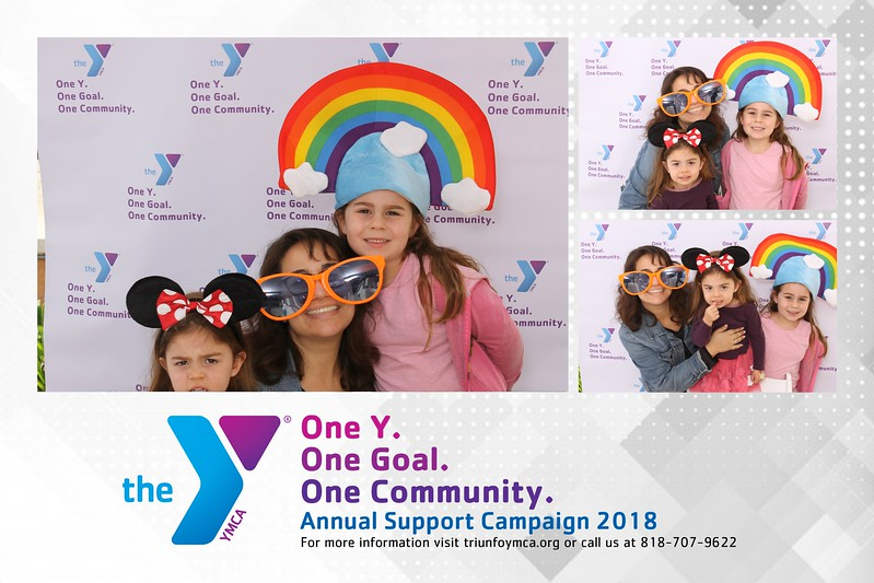 YMCA_Westlake_Village_City_Day_Prints_ (5).jpg