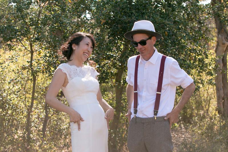 20171007-Kim-Stephen-Wedding146.jpg