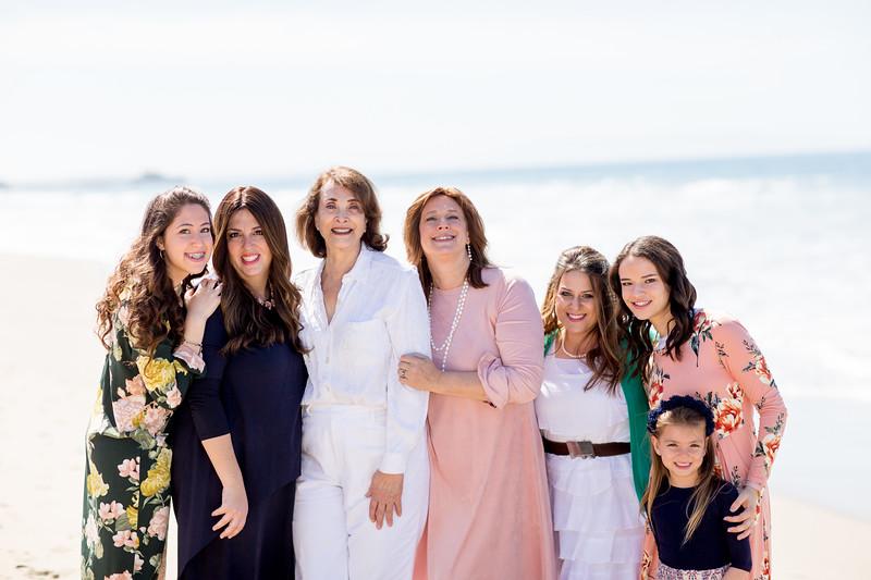 Cohen Family 2017-115.jpg