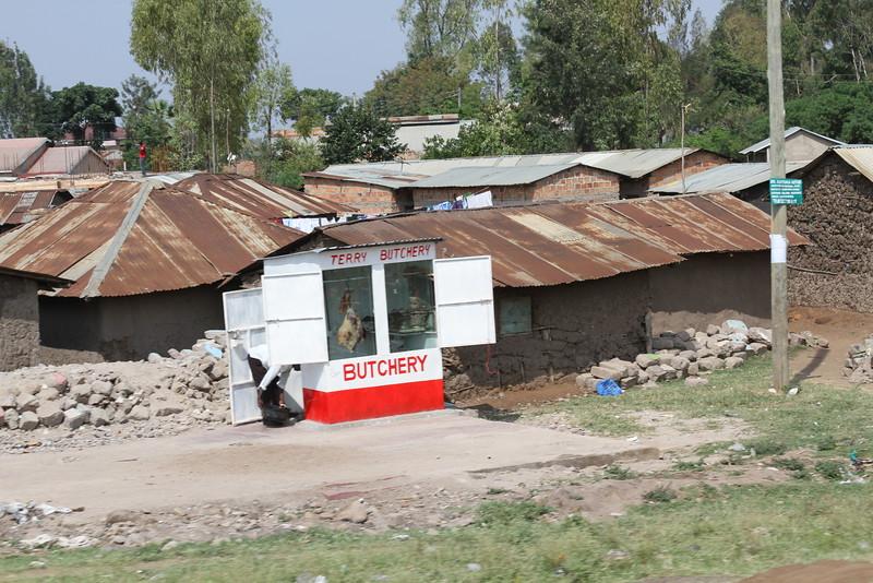 Kenya Part1 '15 994.JPG