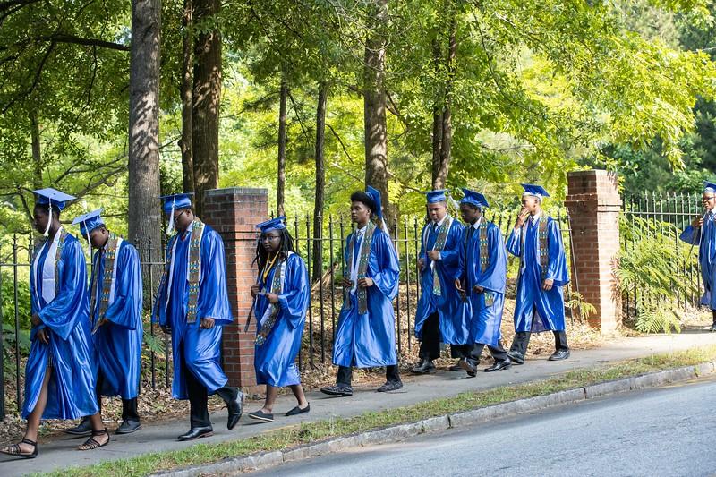 AYA_Graduation2019-64.jpg