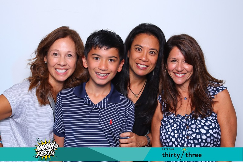 Absolutely Fabulous Photo Booth 0029.JPG