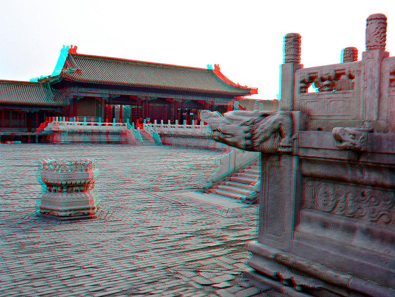 China2007_167_adj_smg.jpg