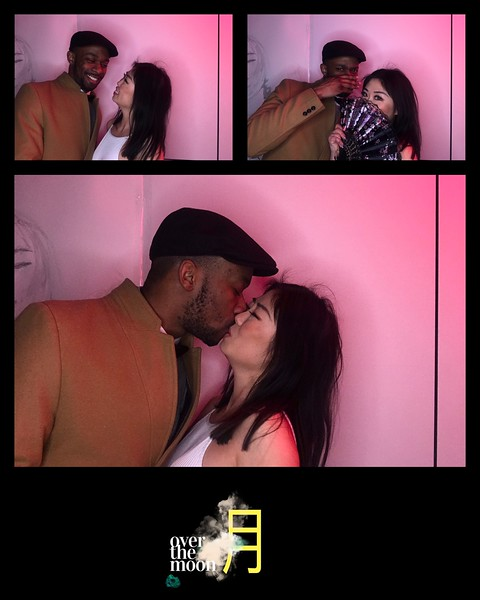 wifibooth_5758-collage.jpg