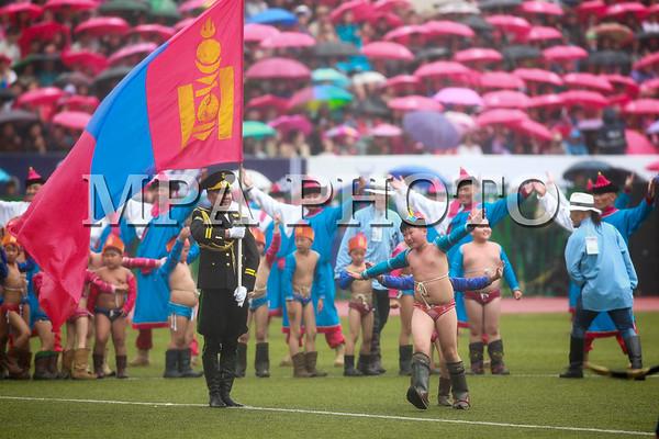 Тулгар төрийн 2227, Их Монгол Улсын 812, Ардын хувьсгалын 97 жилийн ой, Үндэсний их баяр наадам