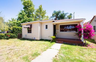 5718 Linden Ave, Long Beach, CA