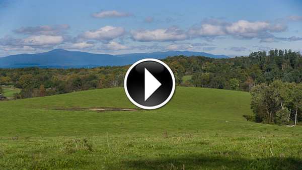 Milan Hill Road - Rufflands Farm Video