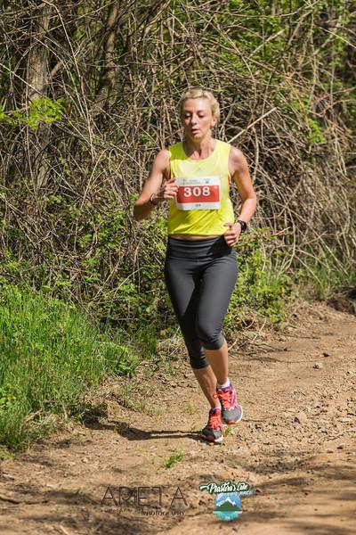 Plastiras Lake Trail Race 2018-Dromeis 10km-294.jpg