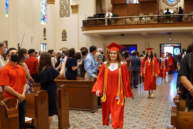 IWA Class of 2021 Graduation (22).jpg