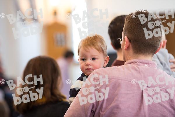 Bach to Baby 2018_HelenCooper_Islington Highbury-2018-02-17-24.jpg