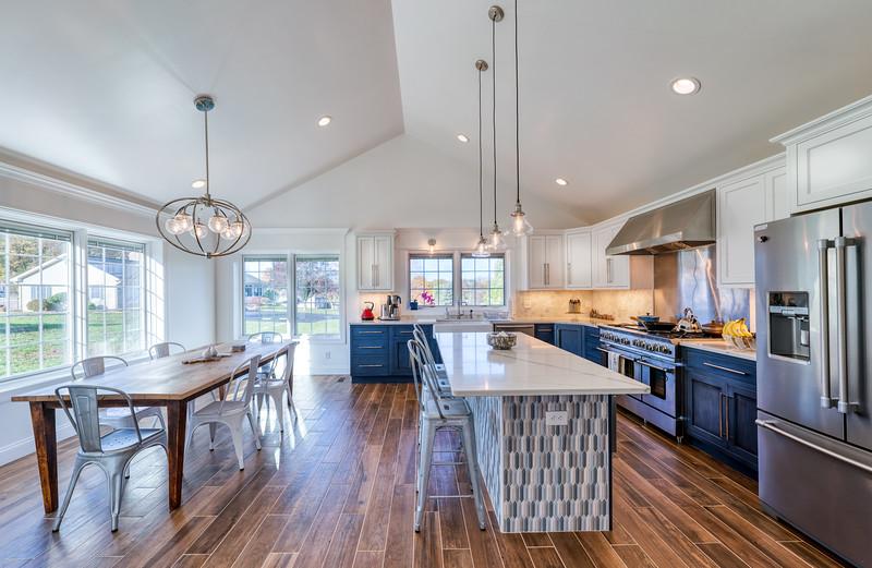 Miller Kitchen 2020-14.jpg
