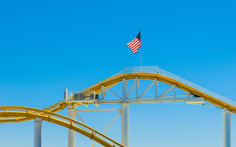 Santa Monica Pier-5.jpg