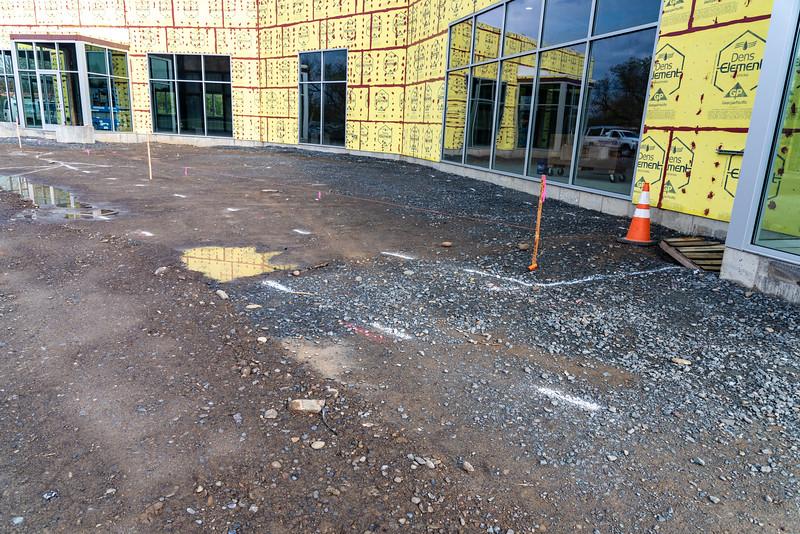 construction-05-20-2020-8.jpg