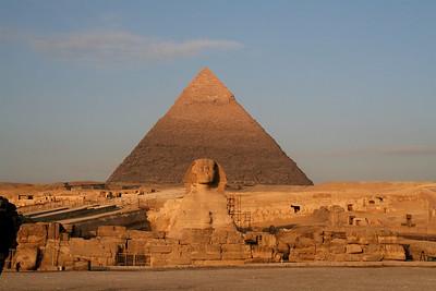 Egypt Slide Show Two