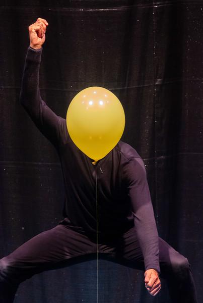 INTI THEATRE_Ballon bandit-02.jpg